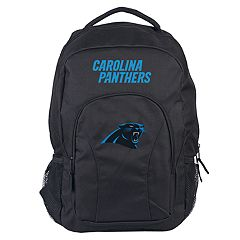 Northwest Carolina Panthers Draftday Backpack