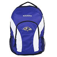 Northwest Baltimore Ravens Draftday Backpack