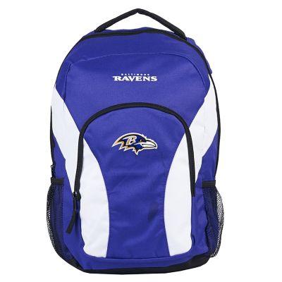 Northwest Baltimore Ravens Draftday Backpack