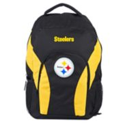 Northwest Pittsburgh Steelers Draftday Backpack