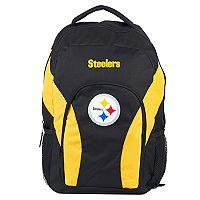 Northwest Pittsburgh Steelers Draftday Backpack