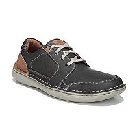 Dr. Scholl's Cuneo Men's Shoes