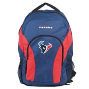 Northwest Houston Texans Draftday Backpack