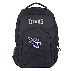 Northwest Tennessee Titans Draftday Backpack