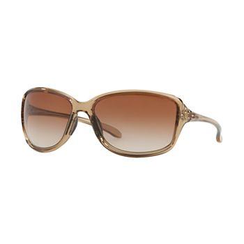 e64c29009a Oakley Cohort OO9301 61mm Rectangle Gradient Sunglasses