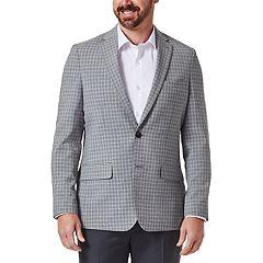 Men's Haggar Slim-Fit Sport Coat
