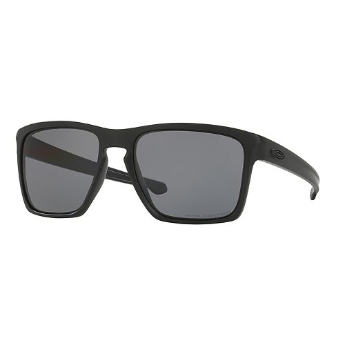4f44fcd3f883 0 item(s), $0.00. Oakley Sliver XL OO9341 57mm Rectangle Polarized  Sunglasses