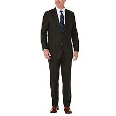 Men's J.M. Haggar Premium Tailored-Fit Stretch Suit Jacket