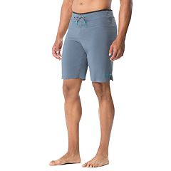 Men's Speedo Hydrovent Elite Hybrid Board Shorts