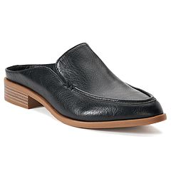 SONOMA Goods for Life™ Kelley Women's Mules