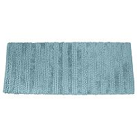 Metro Farmhouse by Park B. Smith Luxury Stripe Bath Rug Runner