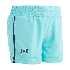 Girls 4-6x Under Armour Sprint Shorts