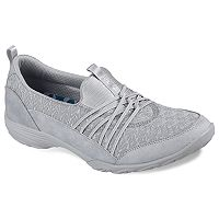 Skechers Empress Wide Awake Women's Walking Shoes