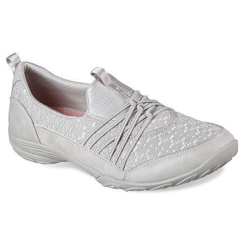 Skechers Empress Wide Awake Women's Walking Shoes