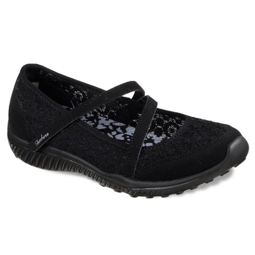 Skechers Be Light Florescent Women's Shoes