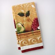 Kitchen Elements Chianti Kitchen Towel