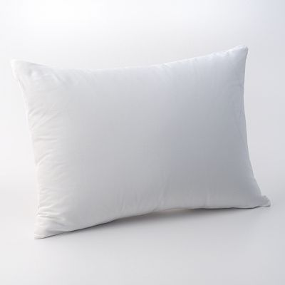 Home Classics Standard/Queen Pillow Cover