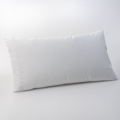 Home Classics 250-Thread Count King Pillow Cover