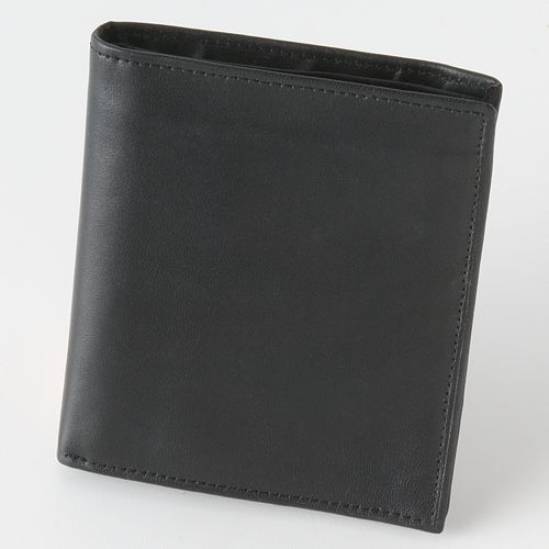 Croft & Barrow® Organizer Wallet