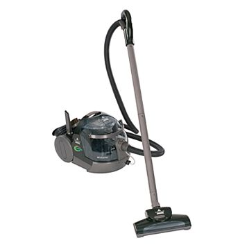 BISSELL Big Green® Clean Machine Complete Deep Cleaner