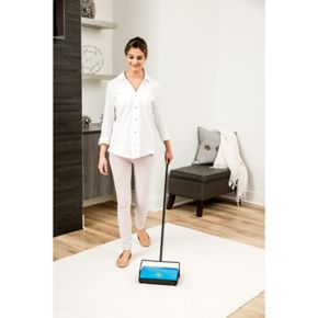 BISSELL Sweep Up Cordless Sweeper