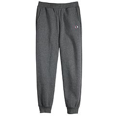 Boys 8-20Champion Jogger Pants