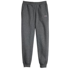 Boys 8-20Champion Jogger Pants