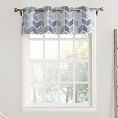 The Big One® Blackout Valance