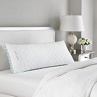 Laura Ashley Ava Firm Hypoallergenic Body Pillow