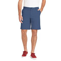 Men's IZOD Saltwater Classic-Fit Stretch Performance Shorts