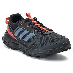 adidas Rockadia Women's Trail Running Shoes