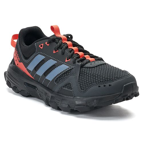 1e8600d55205fb adidas Rockadia Women s Trail Running Shoes