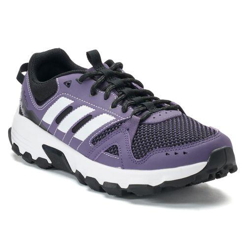 adidas rockadia le tracce delle scarpe da corsa