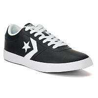 Adult Converse Converse CONS Point Star Sneakers