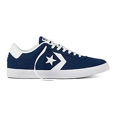 Adult Converse CONS Point Star Sneakers