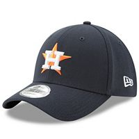 Adult New Era Houston Astros 2017 World Series Champions 39THIRTY Flex-Fit Cap