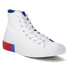 Men's Converse Chuck Taylor All Star High Top Sneakers