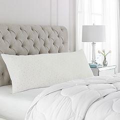 Laura Ashley Abbeville Medium Body Pillow