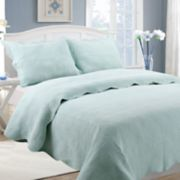Panama Jack Wave Quilt Set