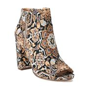 Candie's® Limo Women's Ankle Boots