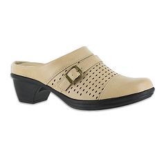 Easy Street Cleveland Women's Mules