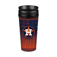 Boelter Houston Astros 2017 World Series Champions 14-Ounce Tumbler