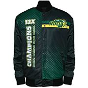 Men's Franchise Club North Dakota State Bison Fame Jacket