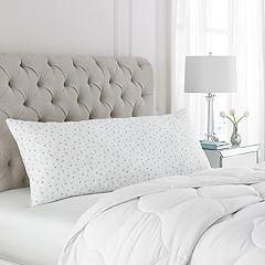 Laura Ashley Abbeville Firm Body Pillow