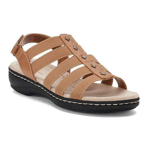 cheap USA stockist Croft & Barrow® Peg Women's ... Sandals low price fee shipping sale online discount lowest price 100% original sale online discount low price fee shipping WEZeoDS6
