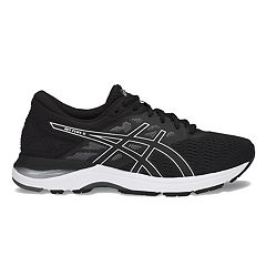 ASICS GEL-Flux 5 Men's Running Shoes