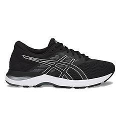 ASICS GEL-Flux 5 Men's Running Shoes