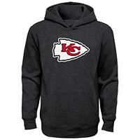 Boys 4-7 Kansas City Chiefs Promo Hoodie