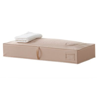 Neatfreak Underbed Storage bag