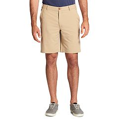 Men's IZOD Advantage Classic-Fit Performance Shorts